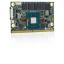 SMARC モジュール SMARC-sXBTi 製品画像