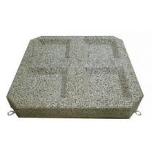 大型張りブロック『スロテクト』 製品画像