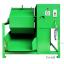 TM型回転バレル研磨機 製品画像