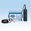 水質チェッカー『WQC-22A』【レンタル】 製品画像