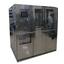 自動塗布・露光・現像一貫プロセス装置コータ・デベロッパ・アライナ 製品画像