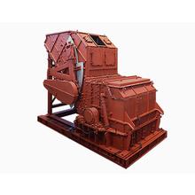 横型回転式破砕機『KHC型/KHG型』 製品画像