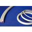 二層構造(スポンジ中空構造)のノイズシールドガスケット 製品画像