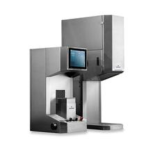 卓上型レーザー溶着機『GLX-micro』 製品画像