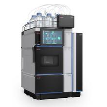【事例資料を一挙公開】ラボの生産性向上を支えるHPLCシステム 製品画像