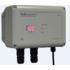 水処理装置『Scalwatcher IEシリーズ』 製品画像