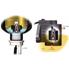 水・オイル検知センサ『ASSY』 製品画像