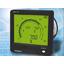 電子式直流メータリレー MRLC-110 製品画像