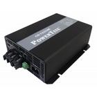 バッテリー充電器 「CH-1225AR」 製品画像