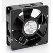 耐熱100℃ ACファンモーター 4507・8507シリーズ 製品画像