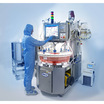 iCELLis(R) Nano バイオリアクター 製品画像
