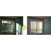 【導入メリット】光拡散・遮熱ファブリック エコフィックス 製品画像