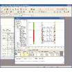 地下連続壁利用 構造物設計システム『RAINFRAME-JR』 製品画像
