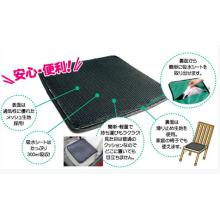 座席汚れ防止クッション『うっかりシート』 製品画像