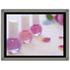 Light Panel クリスタルライトパネル 製品画像
