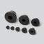 【防水・防塵グロメット耐候タイプ】簡単取付・IP67適合 製品画像