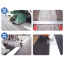 LLライン(ロングライフライン)工法 製品画像