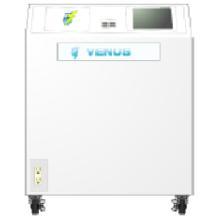 リチウムイオン蓄電システム『VEシリーズ』 製品画像