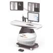 血管内治療用シュミレーター『AngioVision』 製品画像
