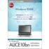 NMRデータ処理ソフト『ALICE10bn』※無料体験版ソフト有 製品画像