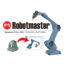 オフラインティーチングシステム『Robotmaster』 製品画像