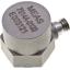 チャージ型加速度計7514A 高感度 TESS社製 製品画像