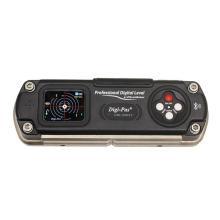2軸超精密デジタル傾斜計/水準器『DWL-8500XY』 製品画像