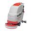自動床洗浄機『RookRed Antea 50B』 製品画像