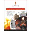 『燃焼試験機』※カタログ進呈 製品画像