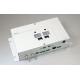 RFIDリーダー『RT501』【入退室・安全管理・セキュリティ】 製品画像