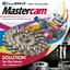 世界No.1の3次元CAD/CAMシステム『Mastercam』 製品画像