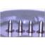 抵抗測定用 4探針プローブ 製品画像