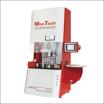 モンテック社 D-RPA 3000 ゴムプロセス分析装置 製品画像