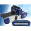 UV-LED照射器 製品画像