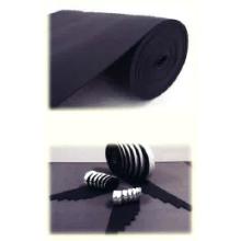 EPDMスポンジシート『タフロングES』 製品画像