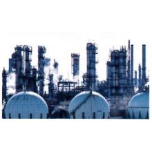 環境対応溶剤 スワクリーン150※キシレン・エチルベンゼンフリー 製品画像