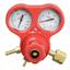 溶断器用圧力調整器『マスターVI HC』 製品画像