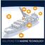 【船舶関連】主要船級にも適合のラインナップ 製品画像