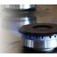 【アルミ表面処理 問題解決事例】高温で使用する治具・熱処理装置 製品画像