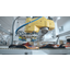 【導入事例  食品】鍋用スープ製造におけるロボット自動化 製品画像
