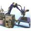 構造用接着剤『CFRP接着』のご案内 製品画像