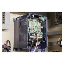 配電盤 設計・製作サービス 製品画像