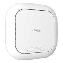 クラウド管理対応 4×4 無線LAN『DBA-2820P』 製品画像