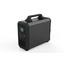 大容量 1500Wh ポータブル蓄電池 ES-1015L 製品画像