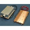 ゼーベック(熱発電)ユニット 製品画像