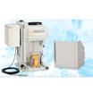 導電率管理システム『CBA-PTS』 製品画像