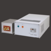 電磁誘導ウェルダー(高周波誘導加熱装置) 製品画像