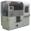 Auto Molding System AcrossR2-140 製品画像