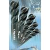 重工業大型部品加工用スパイラルタップ『HVSP』 製品画像