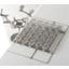 3Dデータを活用した、短納期で高精度の塗装治具作成 製品画像